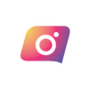 Involve Aerial Media Instagram