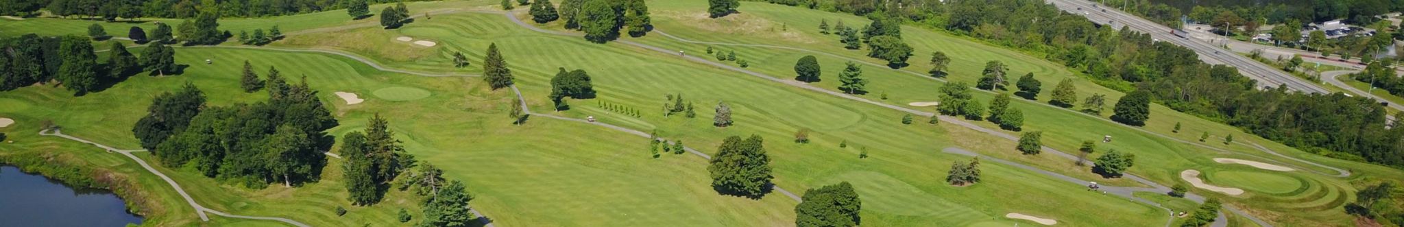 aerial photography from Involve Aerial Media drone services